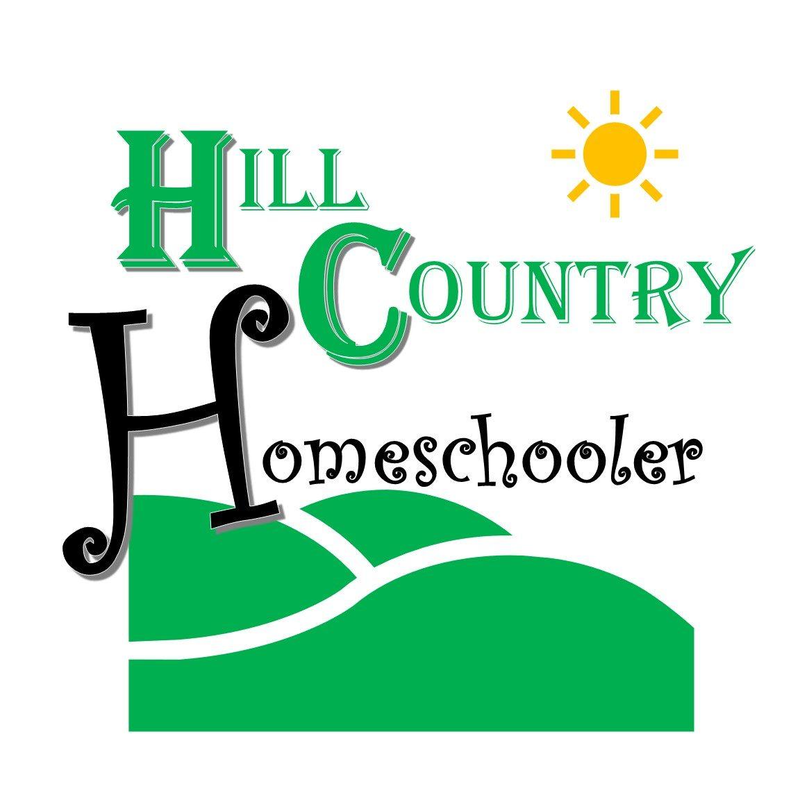 Hill County Homeschooler